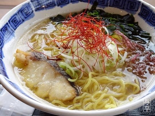 01 96 あら~麺、いしのまき元気市場、ishinomaki ramen.jpg