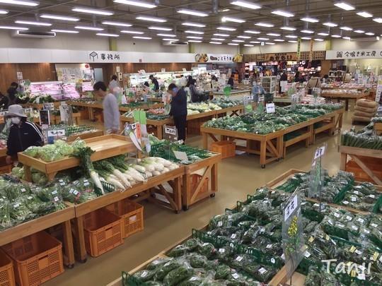 02 90 たなばたけ高砂店、画像、宮城県仙台市、Tanji.jpg