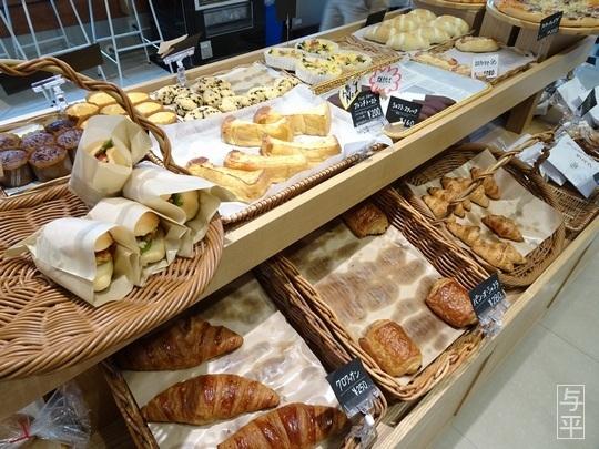 06 94 あら~麺、いしのまき元気市場、ishinomaki ramen.jpg