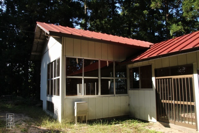 16 96 鹿島天足別神社(大亀明神)、亀石、宮城県大郷町、大亀山森林公園、画像.jpg