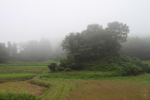 角田市・風景画像