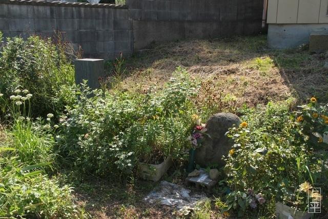 01 94 貞観津波の碑、宮城県東松島市.jpg