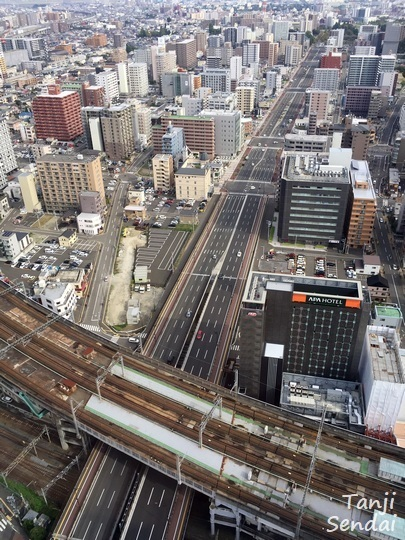 01 94 X橋付近、宮城県仙台市.jpg