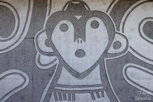 01 96 仙台市縄文の森広場、宮城県仙台市、画像、Tamji.jpg