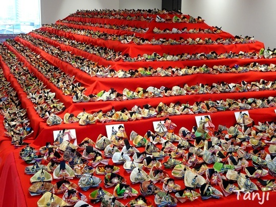 02 94 かえりびな、宮城野区民センター、仙台市宮城野区、、東日本大震災、画像.jpg