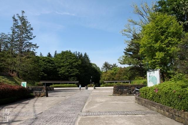 02 96 台原森林公園、宮城県仙台市.jpg
