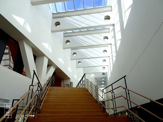 02 96 仙台文学館、宮城県仙台市、画像、literature hall sendai.jpg