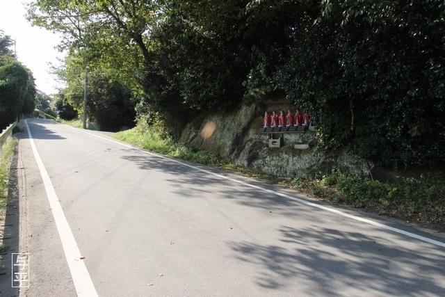03 96 六地蔵、宮戸島、宮城県東松島市、画像.jpg