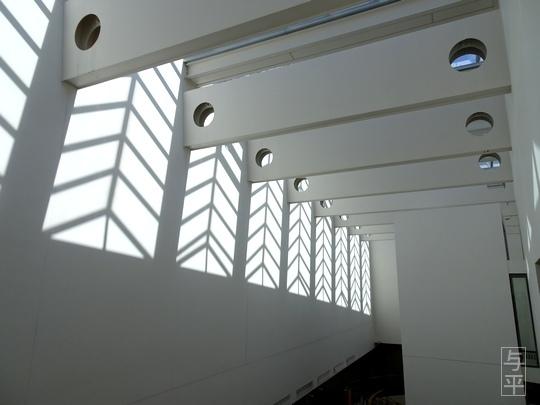 03 96 仙台文学館、宮城県仙台市、画像、literature hall sendai.jpg