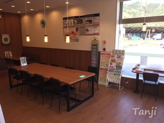 04 90 ファミリーマート+coop、宮城県・七ヶ宿町.jpg