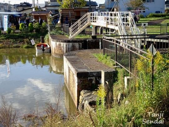 04 94 運河サミットinみやぎ、スタディーツアー、宮城県、画像.jpg