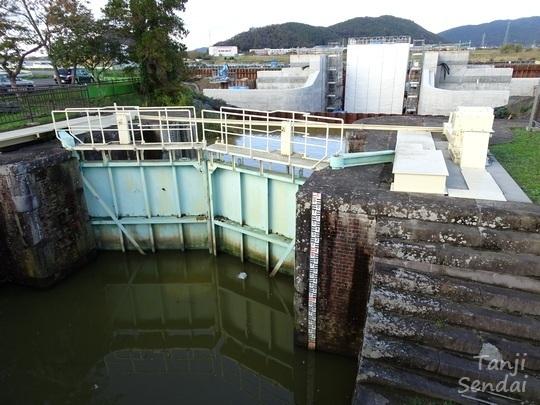 05 94  運河サミットinみやぎ、スタディーツアー、宮城県、画像.jpg