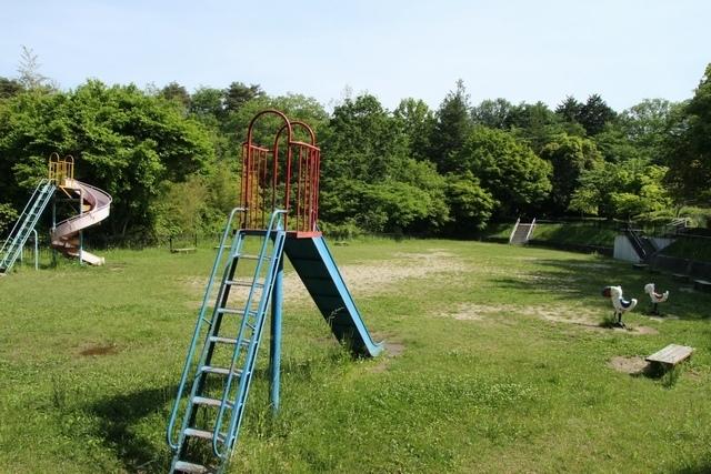 06 96 台原森林公園、宮城県仙台市.jpg