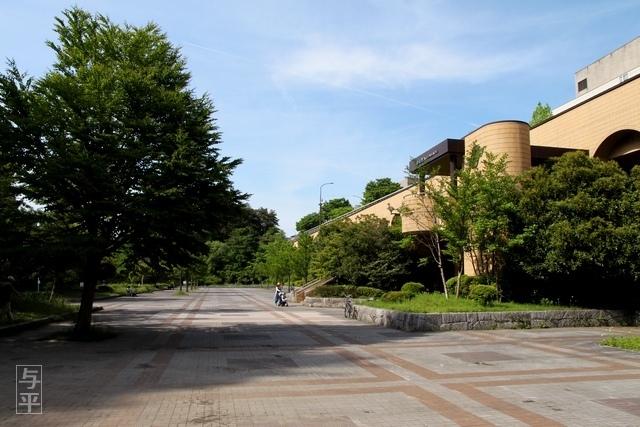 09 96 台原森林公園、宮城県仙台市.jpg