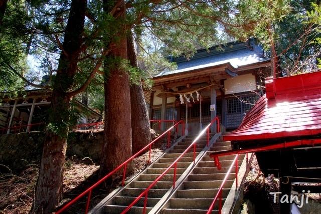 12 96 萬蔵稲荷神社、鳥居、宮城県白石市、画像、Tanji.jpg