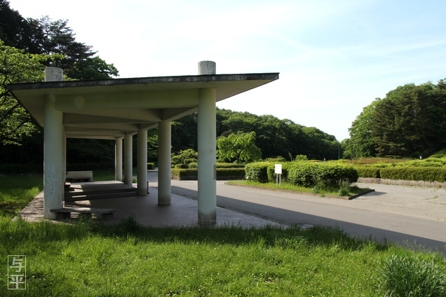 16 96 台原森林公園、宮城県仙台市.jpg