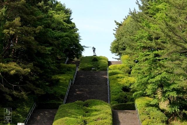 18 96 台原森林公園、宮城県仙台市.jpg