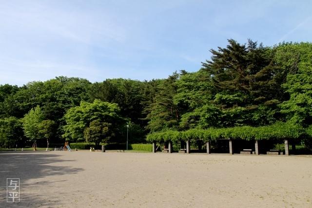 22 96 台原森林公園、宮城県仙台市.jpg