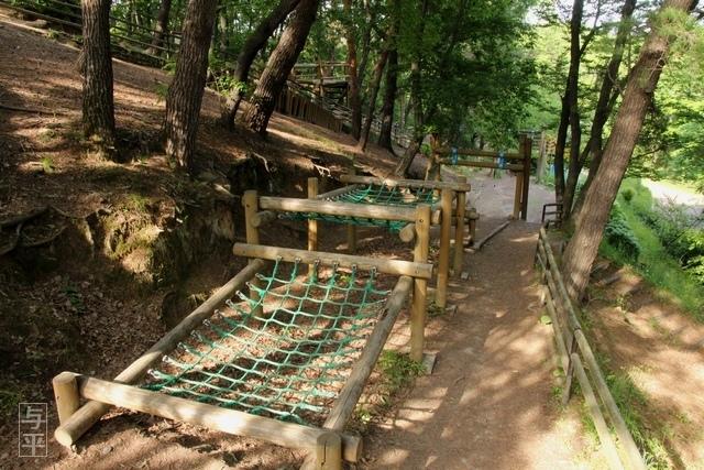 24 96 台原森林公園、宮城県仙台市.jpg