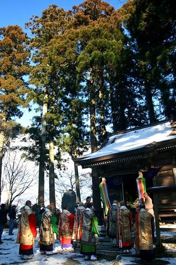 tigoyabu 01.jpg