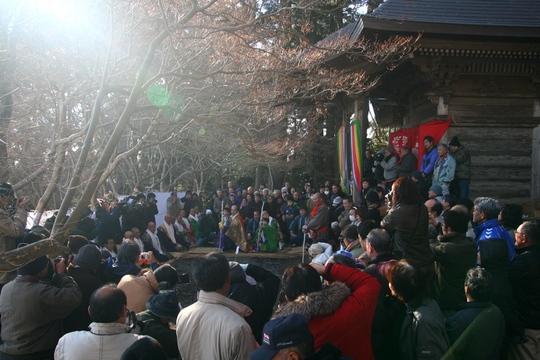 tigoyabu 05.jpg